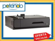 Podajnik HP Officejet Pro X-Series 500 Nowy GW FV