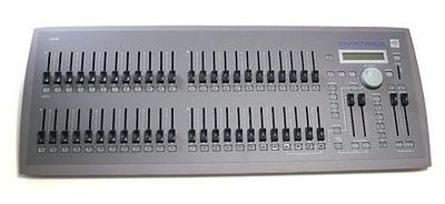 DMX Kontroler do świateł ETC Smartfade 24/96