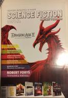 (TT) Science Fiction nr 65/2011r