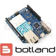 Arduino Yun - WiFi + Ethernet - produkt oryginalny