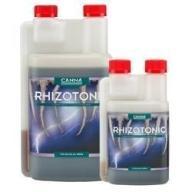Canna RHIZOTONIC stymulator korzeni 250ml