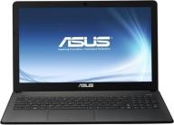 NOWY NOTEBOOK ASUS X501ARF-SI30403X LOMMBARD