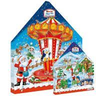 Ferrero Maxi Mix Adventskalender 351g