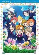 Love Live! School Idol Project S2 Collector's Edit