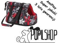 Torba transportowa dla psów AmiPlay Creative L