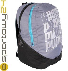 fdeb61326cfbb Plecak Puma Pioneer szkolny