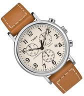 Męski zegarek Timex TW2R42700 GwarPL Kurier GRATIS