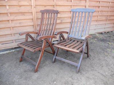 Krzesła 2 Szt Komplet Jutlandia 6045581837 Oficjalne