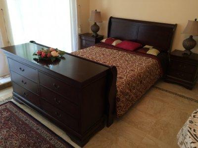 Sypialnia Drewniana Stylowa Włoska 6338424174 Oficjalne