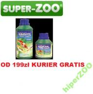 ZOOLEK   Aqualkal pond opodwyższa ph 250ml 0358