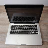 MacBook Pro 13'' 8.1 i5 2x2.3GHz FC6