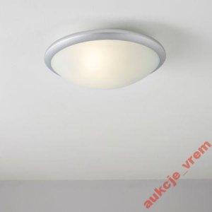 LAMPA SUFITOWA PLAFONOWA EBO E4