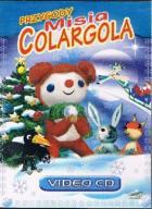 Przygody Misia COLARGOLA - 5 filmów dla dzieci