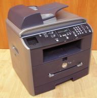 Urządzenie DELL Laser MFP 1600n - FV
