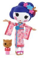 Lalaloopsy Yuki Kimono 527121 Japonka lalka 33 cm