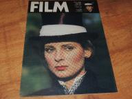 FILM 13/1987 M Gładkowska E Czyżewska P Greenaway