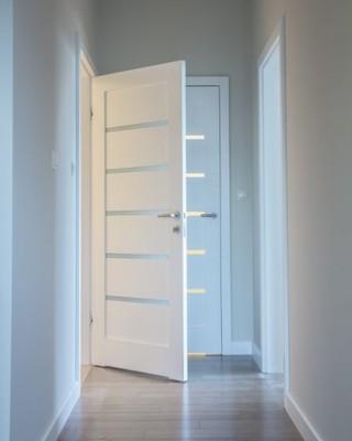 Drzwi Drewniane Wewnetrzne Ceny W Oficjalnym Archiwum Allegro