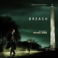 Various Breach