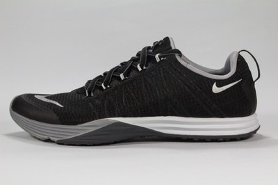 sports shoes 4257d 30ee5 Buty Nike Lunar Cross Element r.39 do biegania
