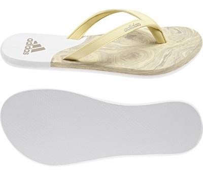 Adidas Eezay Ice Cream Thong Sandals