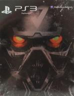 KILLZONE 3 STEELBOX PO POLSKU !!! PS3 GWARANCJA !!
