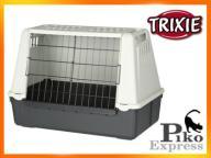 Trixie Transporter Traveller 100 x 66 x 60 cm