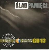 ŚLAD PAMIĘCI IPN audiobook CD9 ŻÓŁNIERZE WYLĘCI