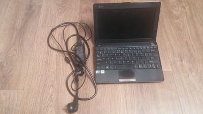 Laptop Asus Eee Pc 1001pxd Windows 10 250gb 6903123787 Oficjalne Archiwum Allegro