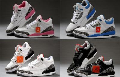 new arrival 4b55e 9bcda nike jordan damskie allegro shoes|Darmowa dostawa!