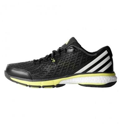 Męskie buty do siatkówki Adidas Energy Boost 48