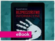 Bezpieczeństwo informacyjne.  Krzysztof Liderman