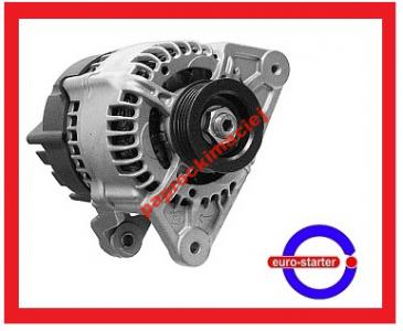 !!! ALTERNATOR FORD 1.8 D 1.8 TD ESCORT MONDEO !!!