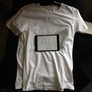 Koszulki Tommy Hilfiger zestaw