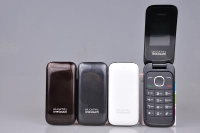 3fb94afcc8882 ALCATEL TELEFON KOMÓRKOWY Z KLAPKĄ GW24 FV-23 - 5979610264 ...