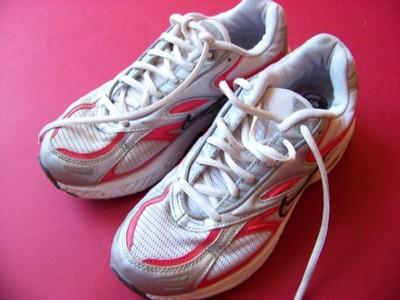 Nike Air Kantara buty damskie idealne 38,5 24,5 cm