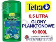ALGOREM TETRA ANTYGLON 0,5l GLONY PLANKTONOWE 10m3