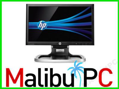 Promocja HP LE2002xi PODST IWC WAWA 1440x900 -50%