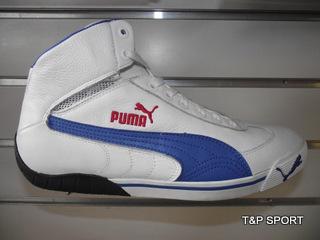 Puma SPEED CAT 2.9 NF MID r. 44,5 TP SPORT