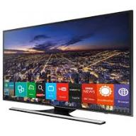 SMART TV SAMSUNG UE50J6240 600 HZ WIFI