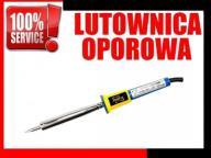 LUTOWNICA OPOROWA 40 W PowerUp 2 lata Gwar - BCM