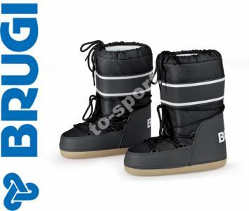 buty po nartach damskie allegro