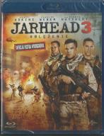 Jarhead 3 Oblezenie blu-ray