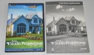 Twoje Studio Projektowe - Dom wnętrze ogród. (PC)