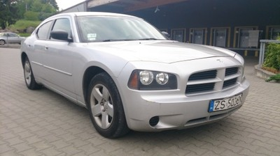 Dodge Charger 2.7 Engine For Sale - Best Charger Photos ...