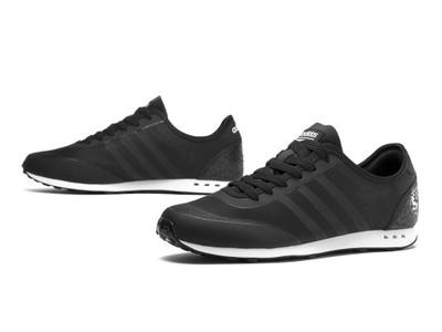 مقايضة التدخل فهرس Buty Damskie Adidas Cloudfoam Groove Tm Shoes Outofstepwineco Com