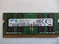 Samsung DDR4   16GB    pc4-2133 Najtaniej!! Laptop