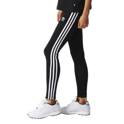 allegro legginsy adidas