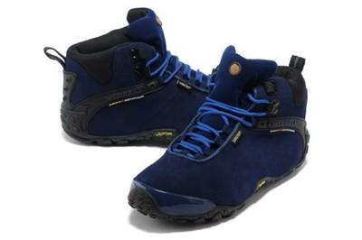 merrell buty zimowe męskie