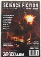 (TT) Science Fiction nr 12/2006r