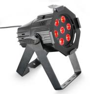 Cameo Studio Mini PAR 7x3 W Led Par